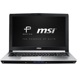 MSI PE60 6QE Core i7 8GB 1TB 2GB Full HD